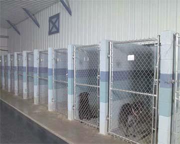 Rubber Floor Mats For Dog Kennels Amp Stalls Linear Rubber